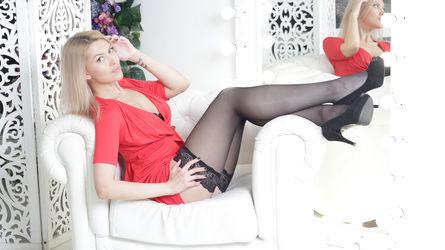 SophieNova