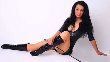 LadyDoloress's profile picture – Mature Woman on LiveJasmin