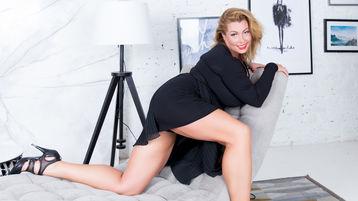 DulcetSofia sexy webcam show – Staršia Žena na Jasmin