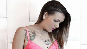 SheilaHarris's hot webcam show – Girl on Jasmin