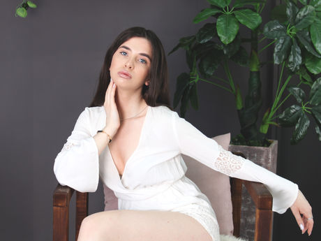 IsabellaGarrison