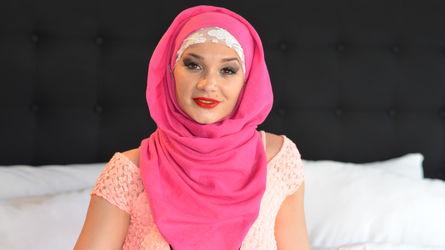 AminaMuslim
