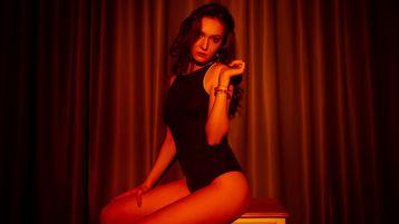 NanncyYoung's hot webcam show – Girl on Jasmin