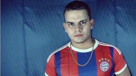 Sthepen's profile picture – Boy for Girl on LiveJasmin