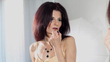 IssaRose's hot webcam show – Mature Woman on Jasmin