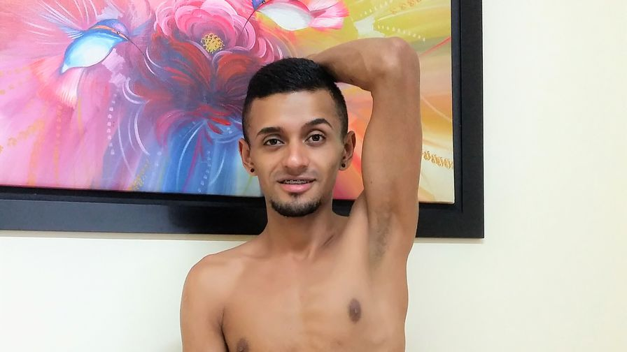 TylerDirty's profile picture – Boy for Girl on LiveJasmin