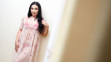 UmiMunX的火辣视频秀 – Jasmin上的女生