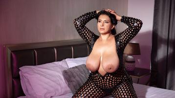 NorahReve's heiße Webcam Show – Erfahrene Frauen auf Jasmin