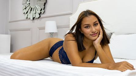 LindsayHarper