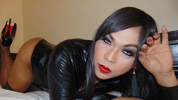 DominantOfCUmsXx's hot webcam show – Transgender on Jasmin