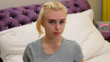 EvaCrelle