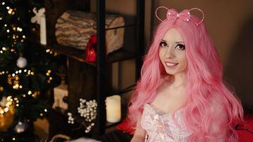 FreyaGold's hot webcam show – Girl on Jasmin