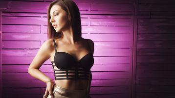 Show caliente de webcam de TanyaSin – Chicas en Jasmin