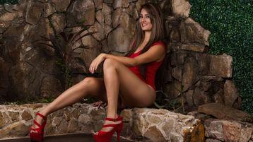 Show caliente de webcam de OliviaIrons – Chicas en Jasmin