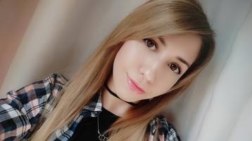 BananaBoomba's hot webcam show – Hot Flirt on Jasmin
