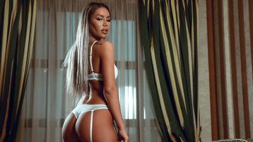SweetTaniyaa's hot webcam show – Girl on Jasmin