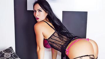 celestefox2's hot webcam show – Girl on Jasmin