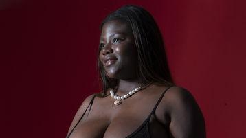 NalaBaker's hot webcam show – Girl on Jasmin