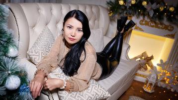 AlisaLien's hot webcam show – Girl on Jasmin