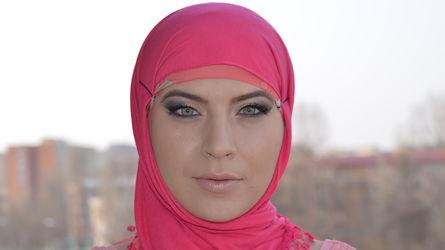 KhalisahMuslim