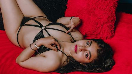 MelaniaBaron