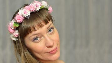 Sensualvicci's hot webcam show – Mature Woman on Jasmin