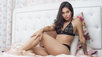 PiaHoufer sexy webcam show – Dievča na Jasmin