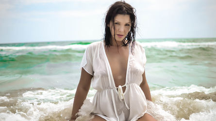 JaniceRayne's profile picture – Girl on LiveJasmin