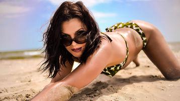 JaniceRayne's hot webcam show – Girl on Jasmin