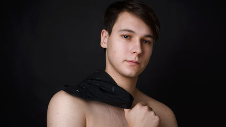 BillyAdorable's profile picture – Gay on LiveJasmin