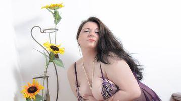 Puffy28's hot webcam show – Girl on Jasmin