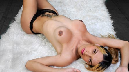 xnahiarabigcock2's profile picture – Transgender on LiveJasmin