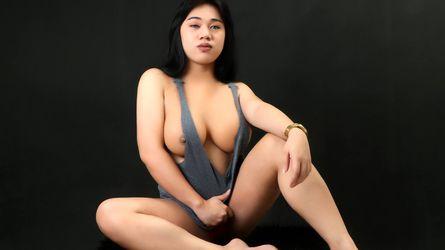 SuperLongCockxx