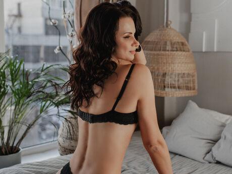 AngelaFleur