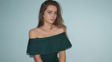 AngelicaLovess's hot webcam show – Hot Flirt on Jasmin