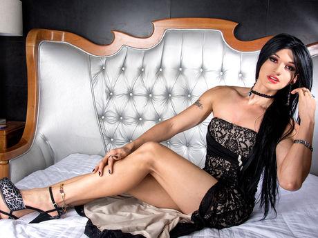AngelinaBruce