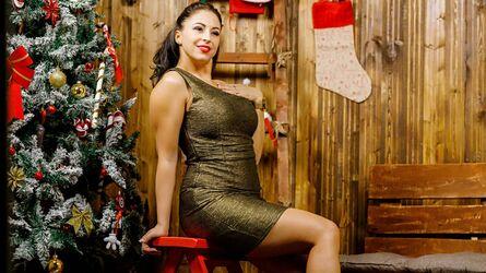 GabrielleLove's profile picture – Mature Woman on LiveJasmin