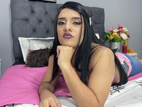 PaolaJerez