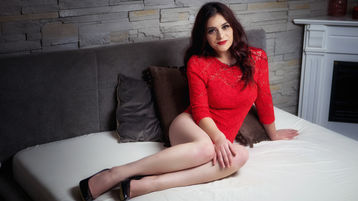 GeorgiaHart's hot webcam show – Girl on Jasmin