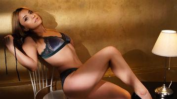 OksanaBonyas hot webcam show – Pige på Jasmin