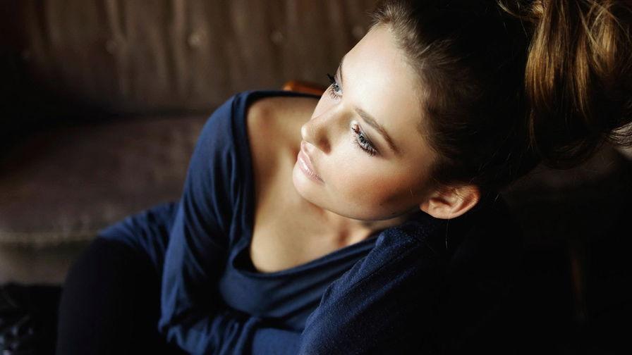 Maliarda profilképe – Lelki Társ LiveJasmin oldalon