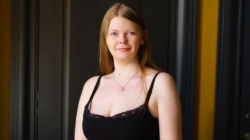 ChelseaApple's hot webcam show – Hot Flirt on Jasmin