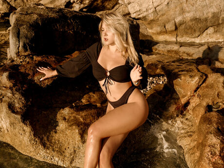 AmandaGracy