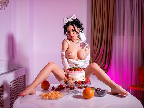 RachelMilow