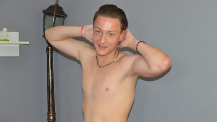 EricOwens's profile picture – Boy for Girl on LiveJasmin