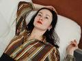 Ninasa's profile picture – Mature Woman on LiveJasmin