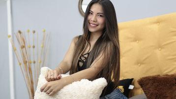 Show quente na webcam de CutieMystical – Meninas em Jasmin