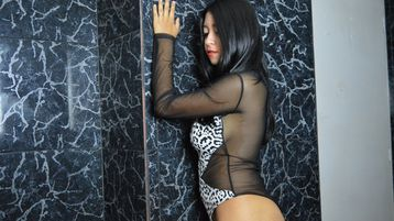 Show caliente de webcam de bigtitsmilkxu – Chicas en Jasmin