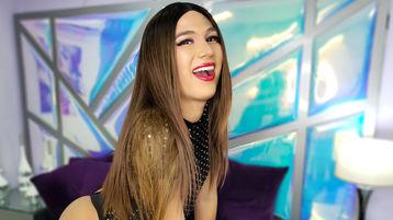 MarianaGil sexy webcam show – Dievča na Jasmin