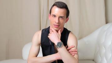 ZachSugar's hot webcam show – Boy for Girl on Jasmin